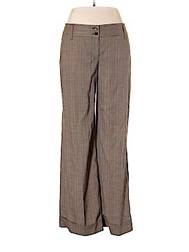 MICHAEL Michael Kors Dress Pants Size 10