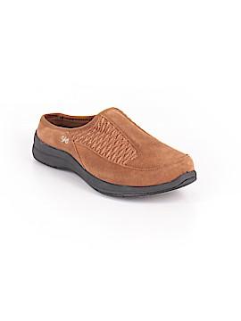 Ryka Mule/Clog Size 9 1/2