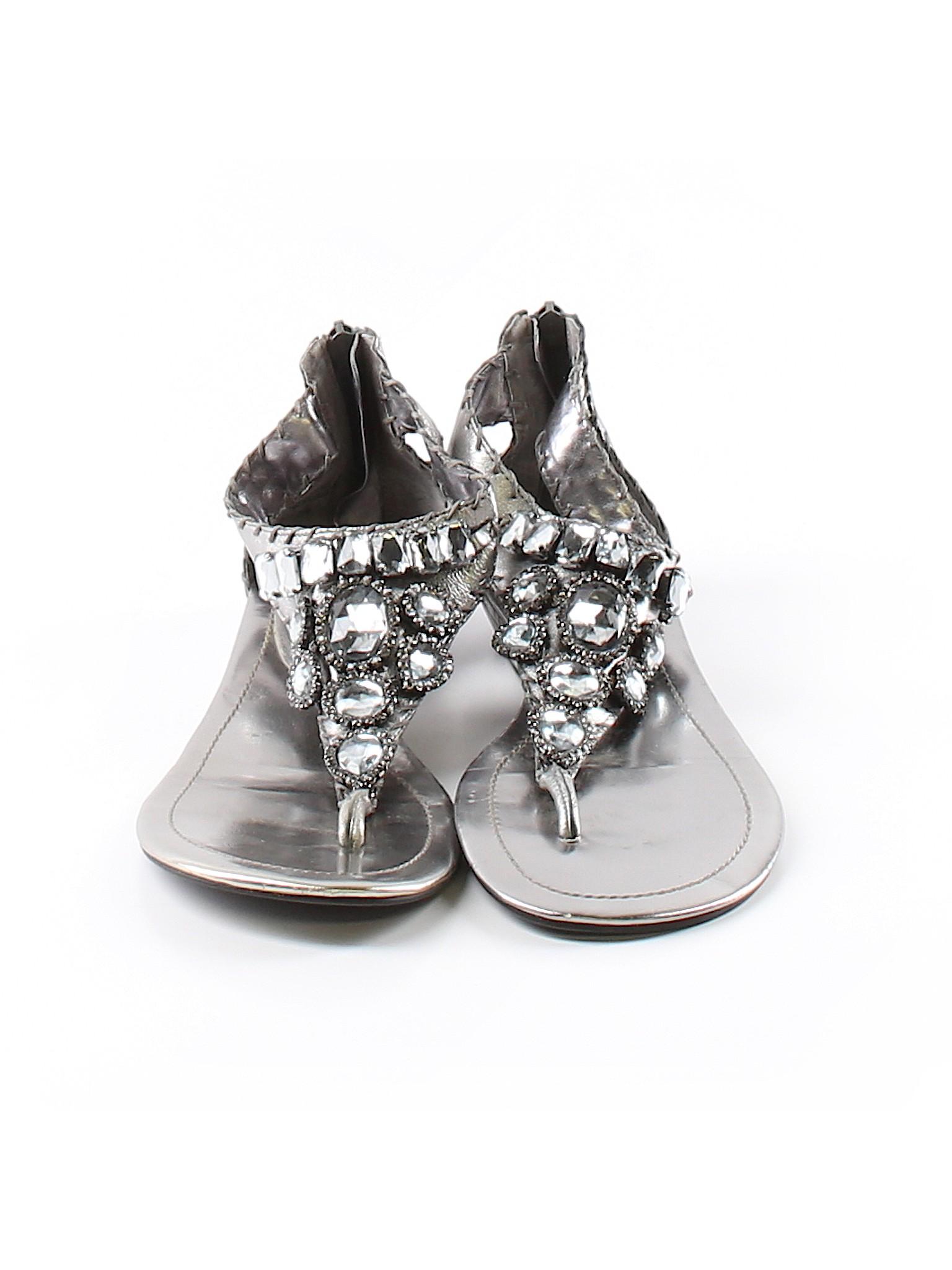 Boutique Enzo promotion promotion Angiolini Sandals Boutique wHqP1RTw