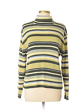 Pierre Cardin Turtleneck Sweater Size XL