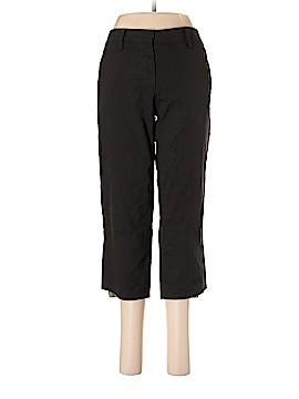Rozae Nichols Wool Pants Size 6