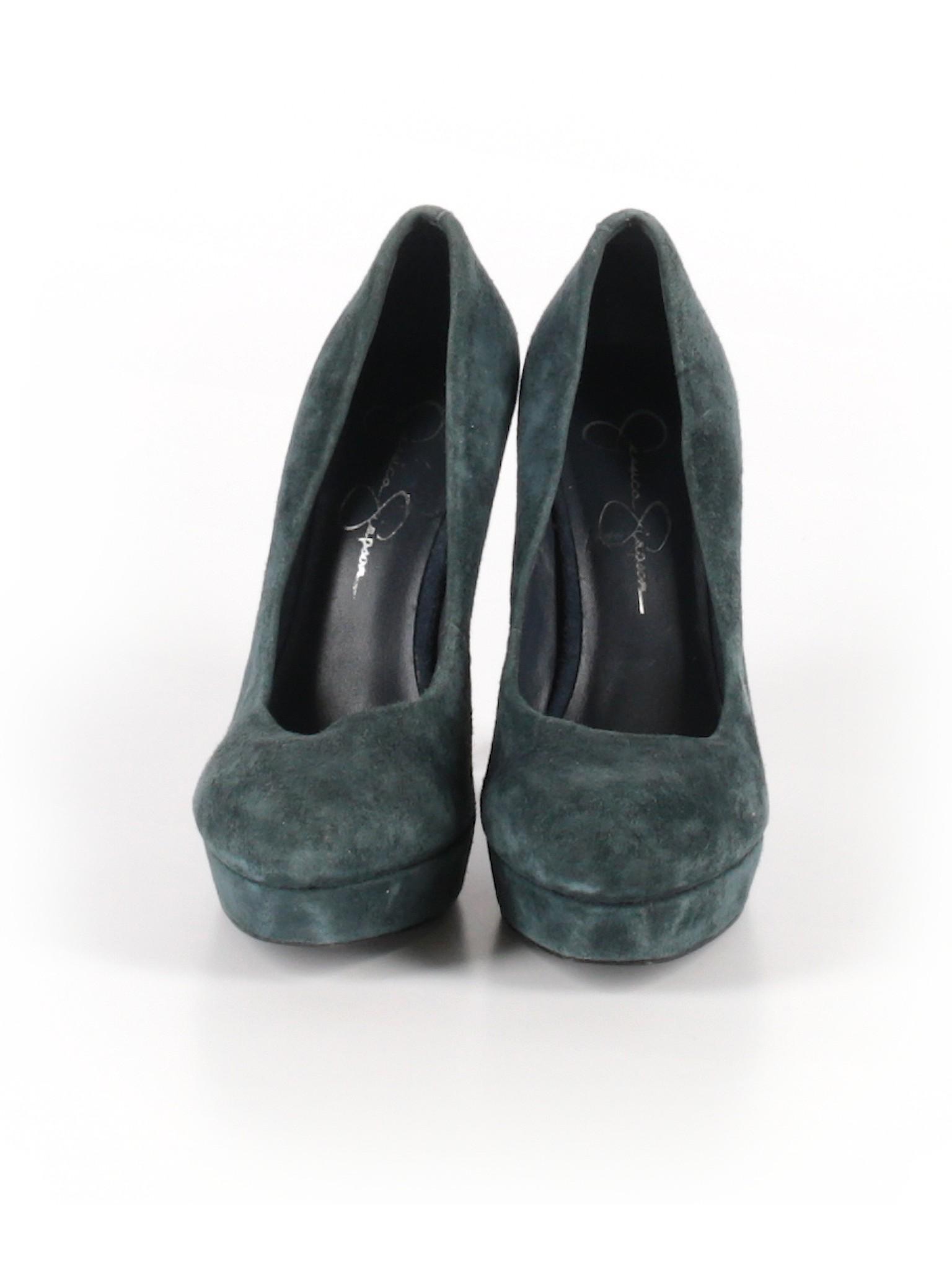 Boutique promotion promotion Heels Jessica Jessica Simpson Boutique HwvOq050