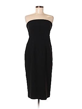 Zelda Casual Dress Size 6