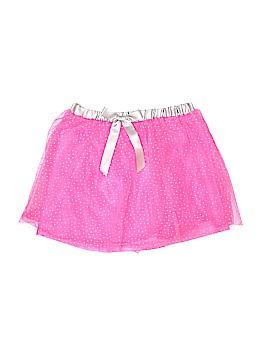 Faded Glory Skirt Size 6 - 6X