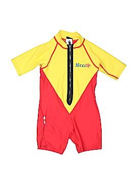 Xcel Wetsuit Size 2