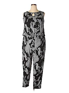 Limited Collection Jumpsuit Size 20 (Plus)