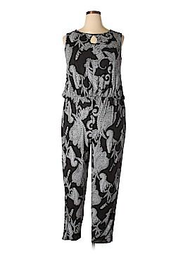 Limited Collection Jumpsuit Size 22 (Plus)