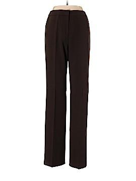 Jones New York Wool Pants Size 4