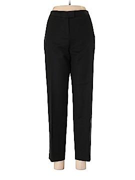 CeCe Dress Pants Size 8