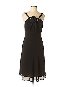 Candela Cocktail Dress Size 6