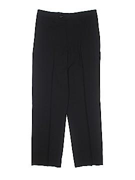 Tallia Wool Pants Size 14R