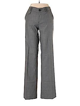 Dialogue Dress Pants Size 4