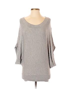 Wilster Short Sleeve Top Size XS