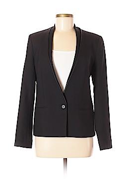 Club Monaco Wool Blazer Size 6