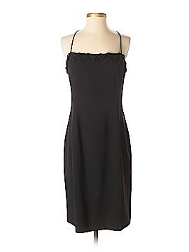 Nine West Cocktail Dress Size 8