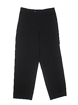 Tallia Wool Pants Size 16