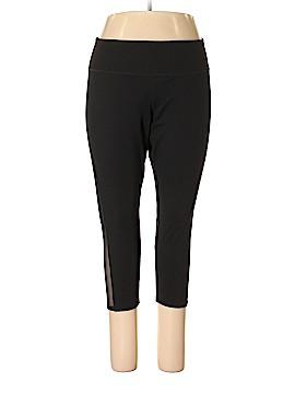Cato Active Pants Size XL