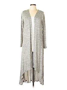 Trendyland Cardigan Size 0X (Plus)