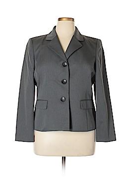 Le Suit Separates Blazer Size 16 (Petite)