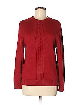 Novica Pullover Sweater Size M