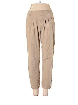 Vince. Khakis Size 4