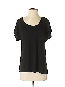 DaftBird Short Sleeve T-Shirt Size S