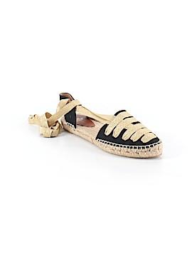 Andre Assous Flats Size 38 (EU)