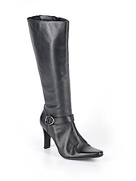 Bass Boots Size 7 1/2