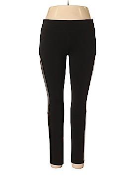 Philosophy Republic Clothing Leggings Size L