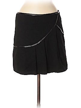Comptoir des Cotonniers Wool Skirt Size 40 (FR)