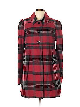 BB Dakota Coat Size L