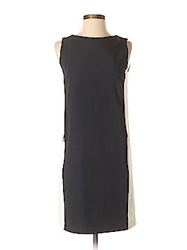 Bogner Casual Dress Size 4