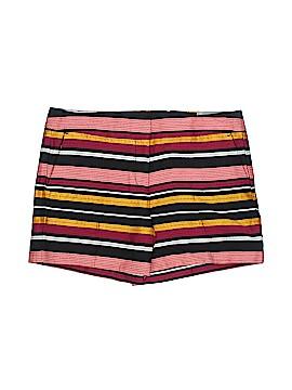 Ann Taylor Factory Shorts Size 12