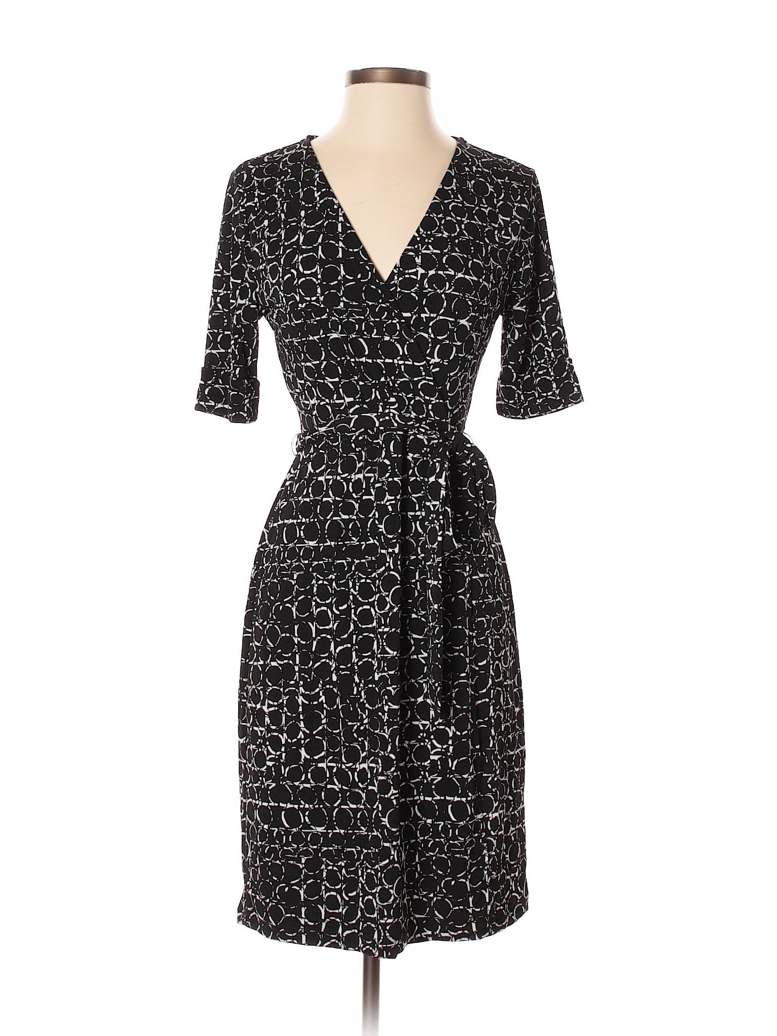 Apt Casual winter Boutique Dress 9 48xOCR1Wwq
