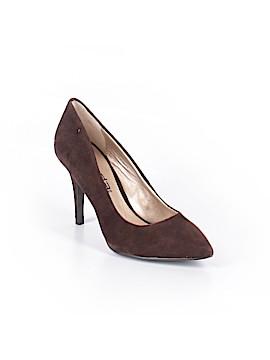 Moda Spana Heels Size 5 1/2