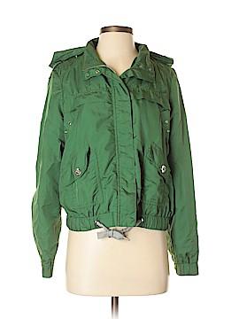 Anne Klein Sport Jacket Size S