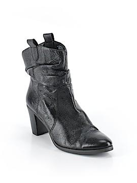Circa Joan & David Boots Size 6 1/2