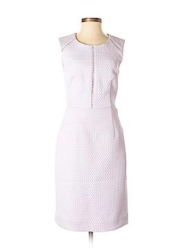 J. Crew Casual Dress Size 000