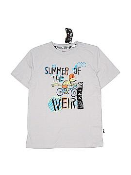 Shaun White Short Sleeve T-Shirt Size M (Youth)