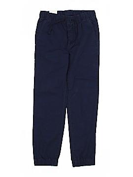 Gap Khakis Size 10-11
