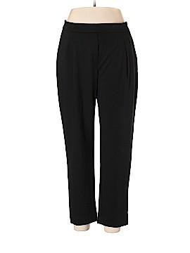 RD Style Dress Pants Size XL
