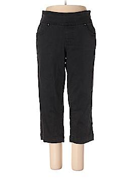 Jag Jeans Size 18W (Plus)