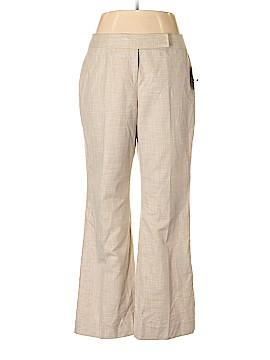 Alex Marie Casual Pants Size 16