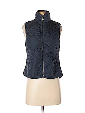 Old Navy Vest Size XS (Petite)