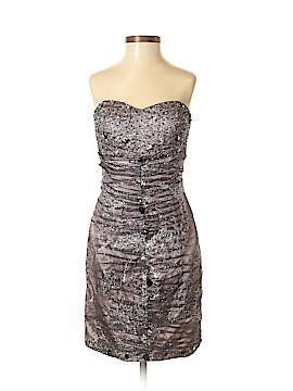 Jump Apparel Cocktail Dress Size 2
