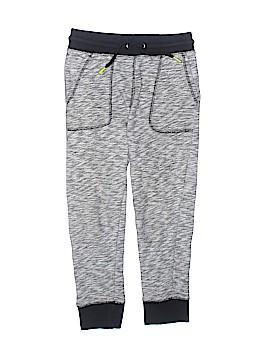 H&M Sweatpants Size 6/7Y