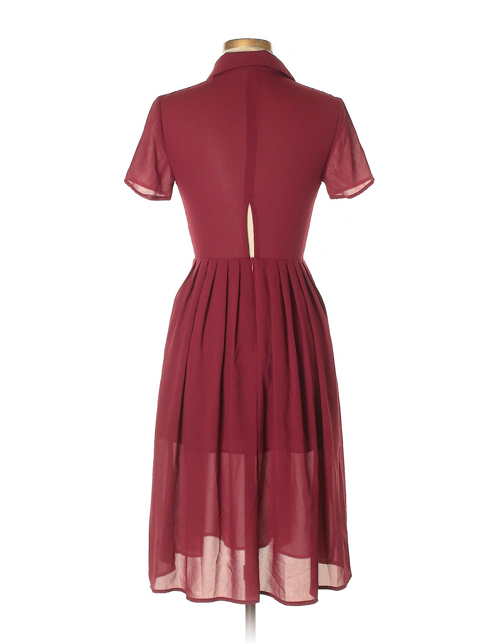 Renamed Selling Casual Dress Renamed Dress Selling Casual Selling Renamed Selling Dress Dress Casual Selling Renamed Renamed Casual O4qTpwxxv