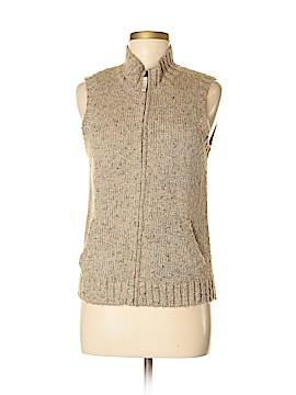 Orvis Vest Size XS