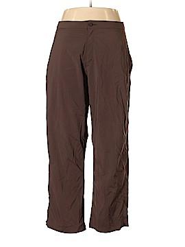 Royal Robbins Casual Pants Size 16