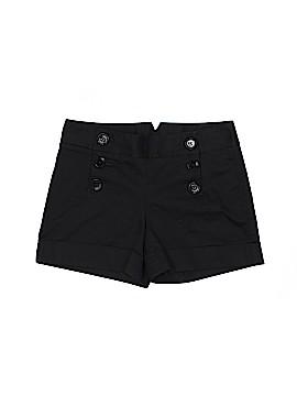 Express Design Studio Dressy Shorts Size 4